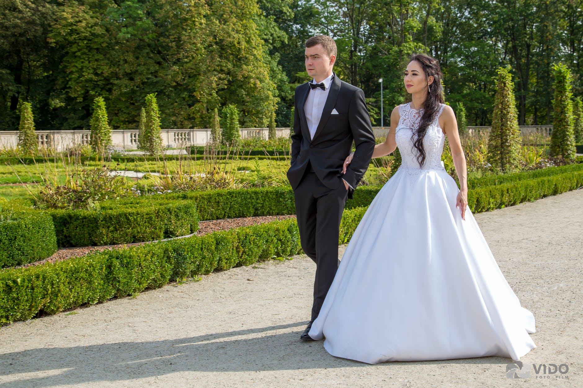Tout ce qu'il faut savoir pour choisir un photographe de mariage