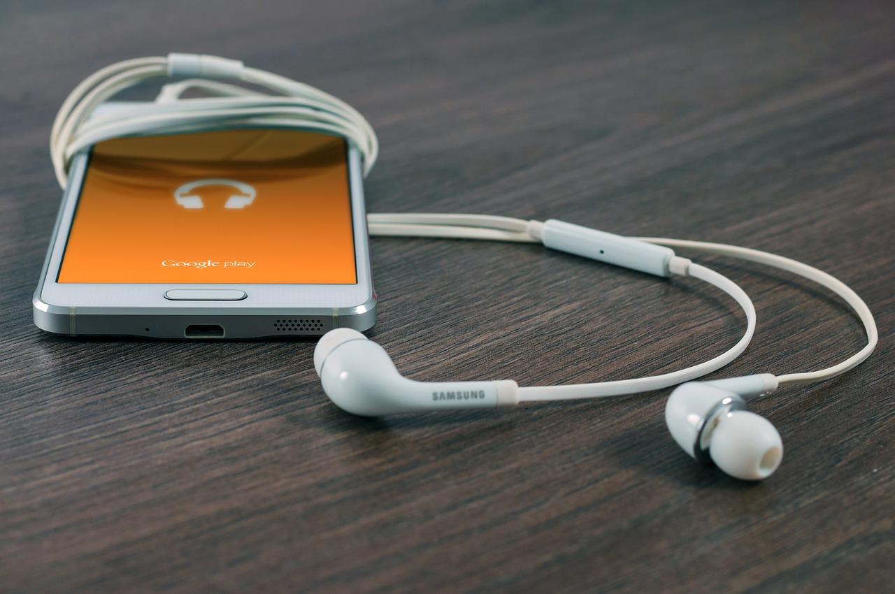 Musique : les chansons les plus écoutées 2020