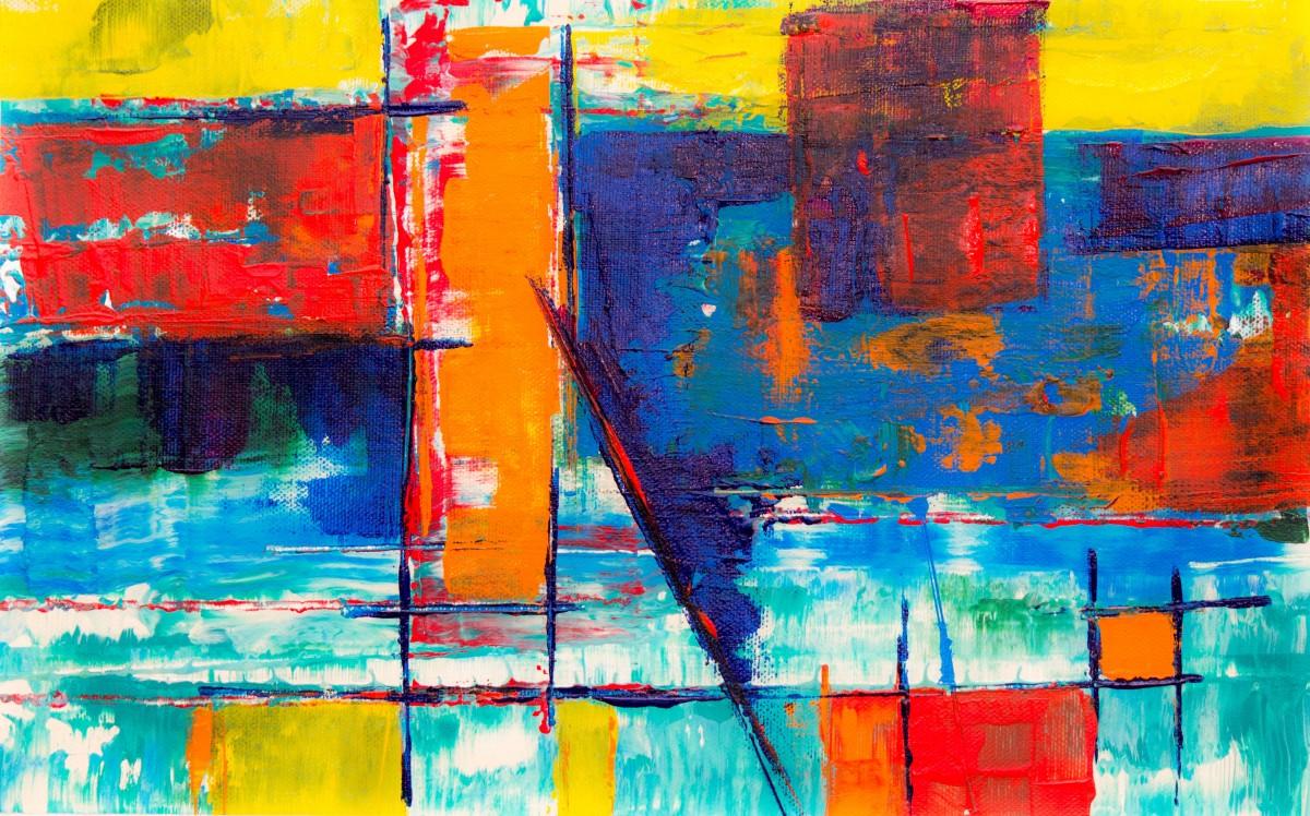Peinture, art pictural
